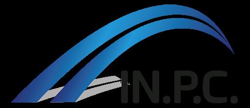 InPC logo