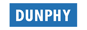 dunphy logo