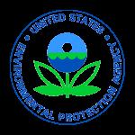 US-EPA-EN